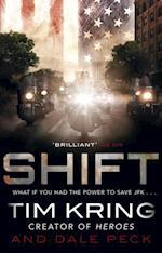 Shift af Tim Kring