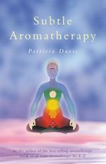Subtle Aromatherapy