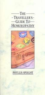 Traveller's Guide To Homoeopathy