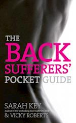 Back Sufferers' Pocket Guide