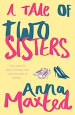 Tale of Two Sisters af Anna Maxted