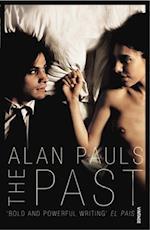 Past af Alan Pauls