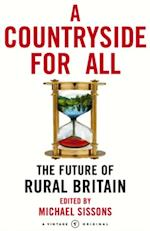 Countryside For All