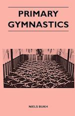 Primary Gymnastics af Niels Bukh