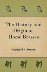 History and Origin of Horse Brasses