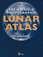Hatfield Photographic Lunar Atlas