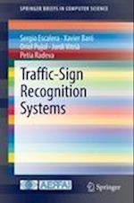 Traffic-Sign Recognition Systems (Springerbriefs in Computer Science)