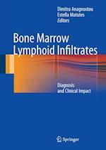 Bone Marrow Lymphoid Infiltrates