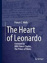 Heart of Leonardo