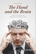 Hand and the Brain