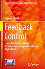 Feedback Control (Advanced Textbooks in Control And Signal Processing)