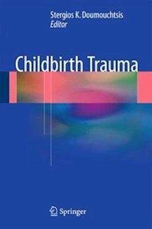 Childbirth Trauma