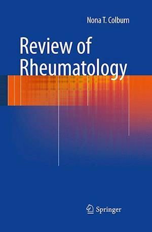 Review of Rheumatology