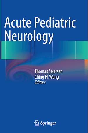 Acute Pediatric Neurology