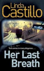 Her Last Breath (Kate Burkholder series, nr. 5)