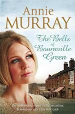 The Bells of Bournville Green af Annie Murray
