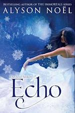 Echo (Soul Seekers)
