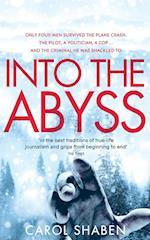 Into the Abyss af Carol Shaben