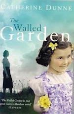 Walled Garden af Catherine Dunne