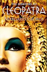 Memoirs of Cleopatra af Margaret George