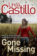 Gone Missing (Kate Burkholder series)