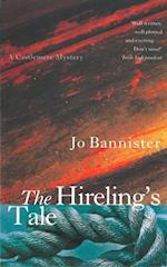 Hireling's Tale (Castlemere)