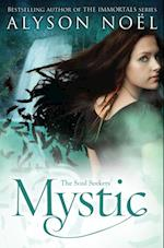 Mystic (Soul Seekers)