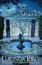 The Seven Sisters (Seven Sisters, nr. 1)