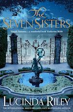 Seven Sisters (Seven Sisters)