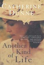 Another Kind of Life af Catherine Dunne