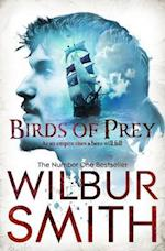 Birds of Prey (Courtneys, nr. 4)