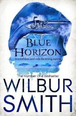 Blue Horizon (Courtneys, nr. 6)