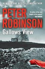 Gallows View (The Inspector Banks series, nr. 1)