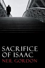Sacrifice of Isaac