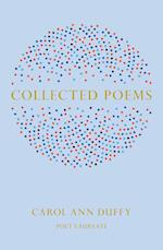 Collected Poems af Carol Ann Duffy