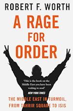 A Rage for Order