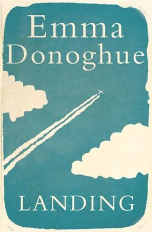 Landing af Emma Donoghue