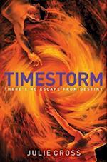 Timestorm (Tempest)