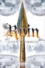 Ruin af John Gwynne