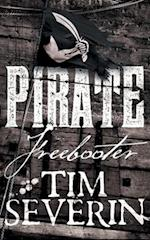 Freebooter (Pirate, nr. 5)