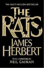 The Rats af James Herbert