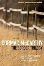 Border Trilogy