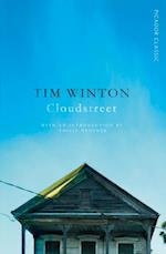 Cloudstreet af Tim Winton