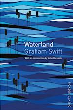 Waterland (Picador Classic, nr. 22)