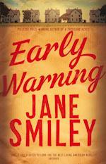 Early Warning af Jane Smiley