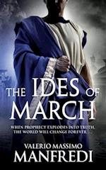 The Ides of March af Valerio Massimo Manfredi