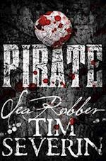 Sea Robber (Pirate, nr. 3)