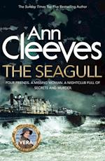 Seagull (Vera Stanhope)