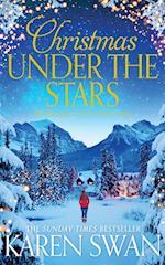 Christmas Under the Stars af Karen Swan