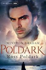Ross Poldark (Poldark, nr. 1)